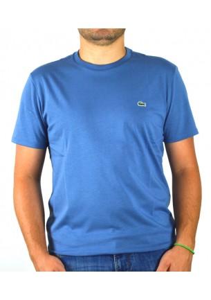 Lacoste t-shirt  uomo...