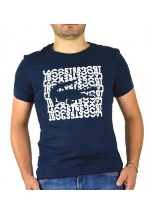 Lacoste sport t-shirt uomo...