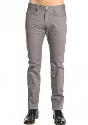 ARMANI EXCHANGE pantaloni...