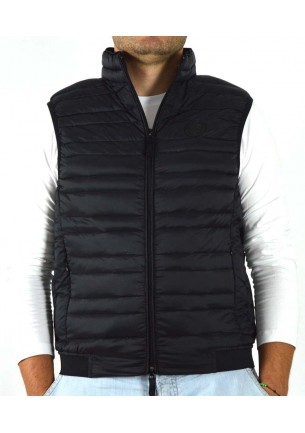 ARMANI EXCHANGE gilet uomo...