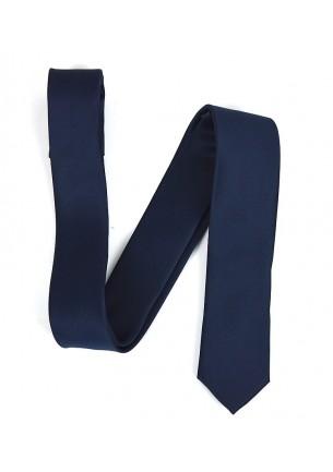 OFFICINA TESSILE cravatta...