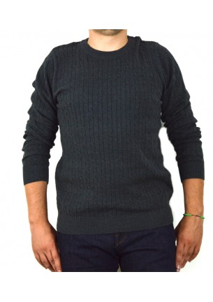 SELECTED HOMME maglia uomo...