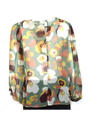 KARTIKA maglia blusa donna...