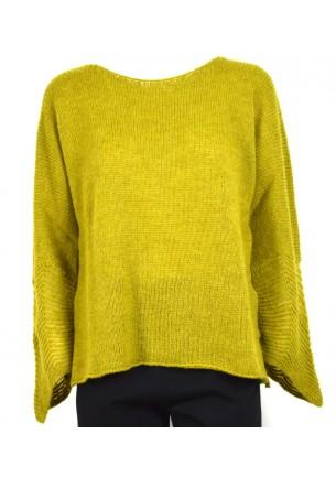 KARTIKA maglione donna...