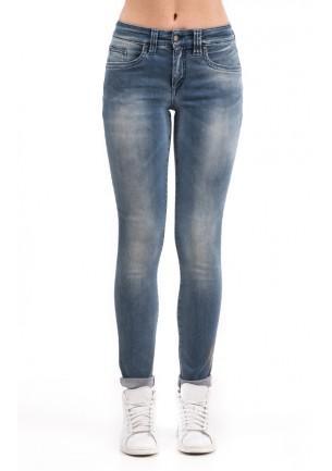 J&Q jeans donna...