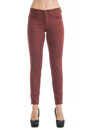 J&Q pantalone donna...
