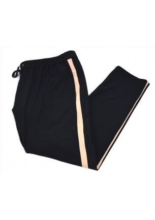 ELENA MIRO' pantalone donna...