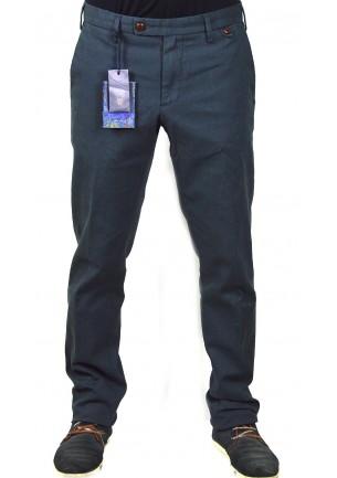 ATPCO pantaloni uomo colore...