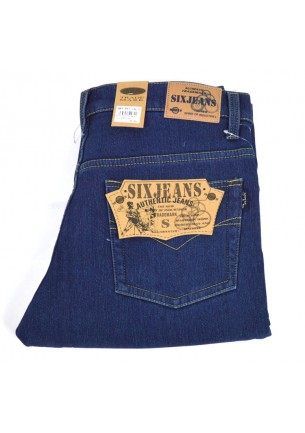 jeans uomo invernale...
