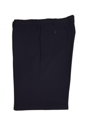 OFFICINA TESSILE pantalone...