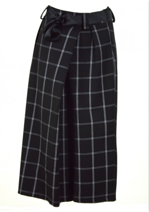 Pantalone donna stile...