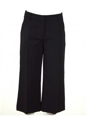 Pantalone donna nero...