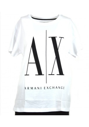 ARMANI EXCHANGE icon...