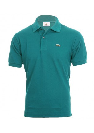 Polo lacoste saldimoda uomo slim fit ph4012 polo lacoste slim