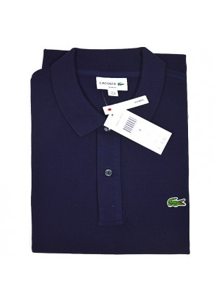 polo slim lacoste saldimoda ph4012