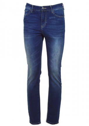 ARMANI EXCHANGE jeans donna...