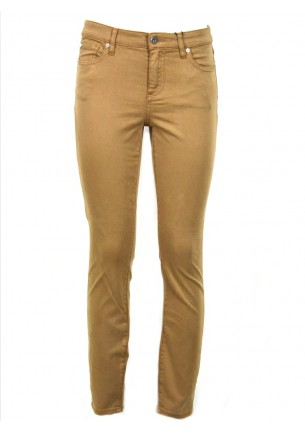 ARMANI EXCHANGE pantalone...