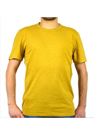 SELECTED HOMME t-shirt uomo...