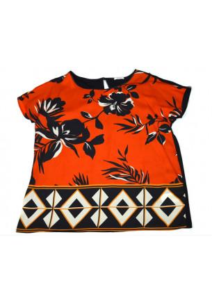 ELENA MIRO' t-shirt donna...