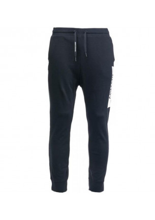 ARMANI EXCHANGE pantaloni...