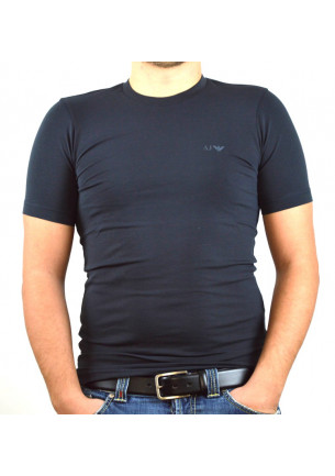 ARMANI JEANS t-shirt uomo...