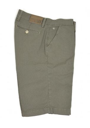 bermuda pantaloncini corti...