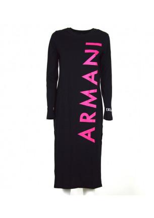 ARMANI EXCHANGE abito donna...