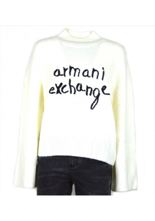 ARMANI EXCHANGE maglia...