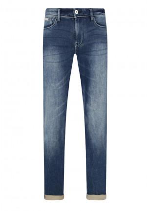 ARMANI EXCHANGE jeans uomo...