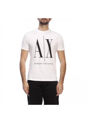 ARMANI EXCHANGE t-shirt...