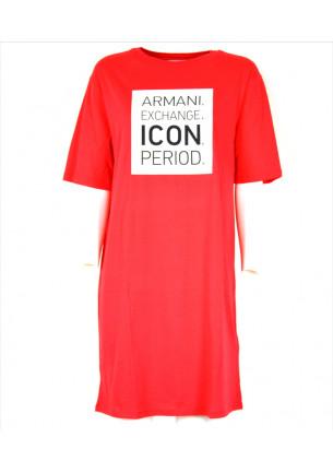 ARMANI EXCHANGE abito...