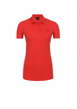 ARMANI EXCHANGE polo donna...