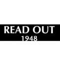 Readout